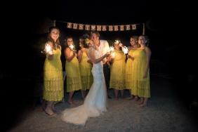wedding photographer in Kardamena kos island