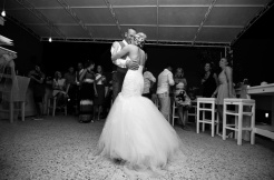 wedding photographer in Greece kos and santorini-