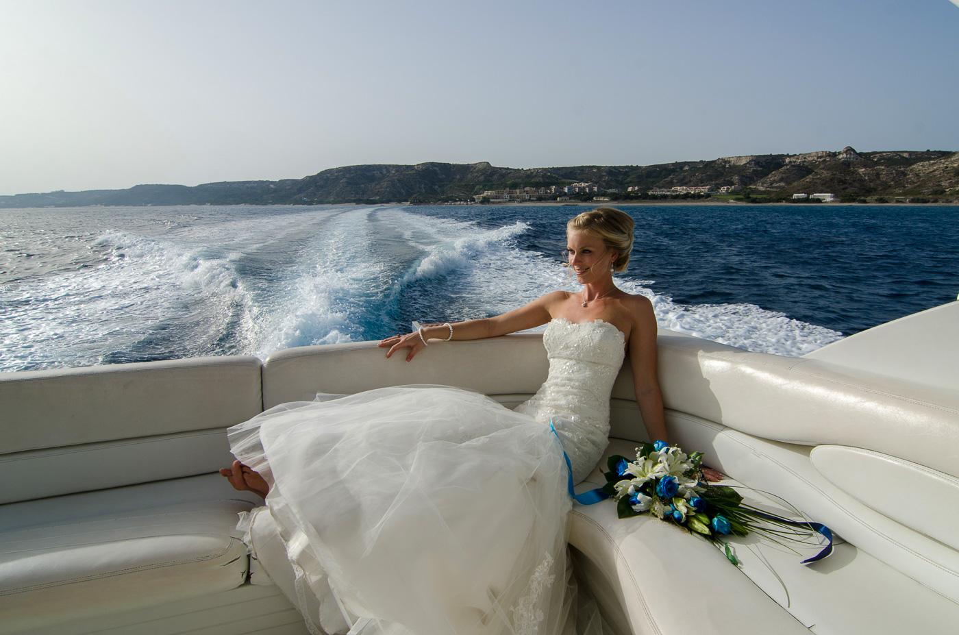 Kos island, Rhodes, Santorini, Mykonos, Kalymnos, Telendos, Crete