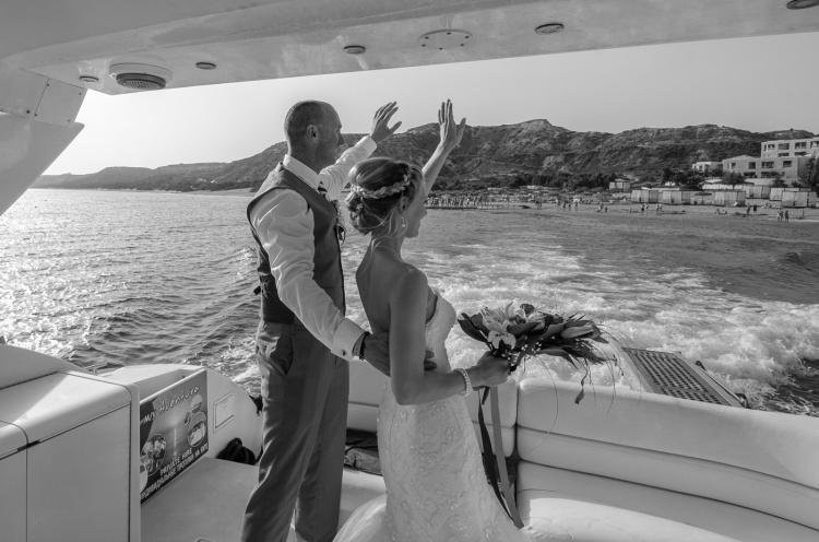 photographer in Kos and santorini Greece-8