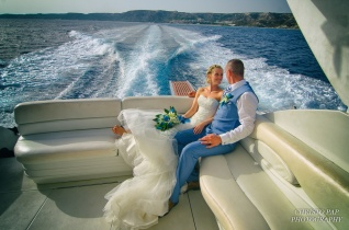 wedding photographer in Kos Greece-9