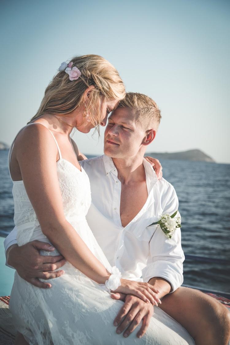 photographer in Greece-11