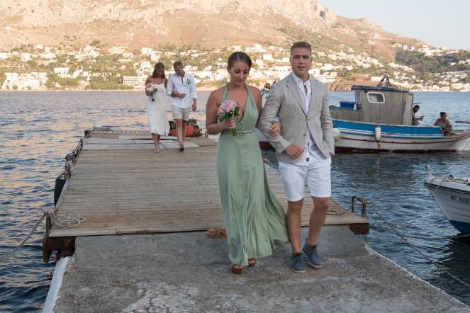 photographer in Greece-16