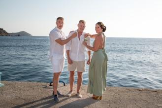 photographer in Greece-2