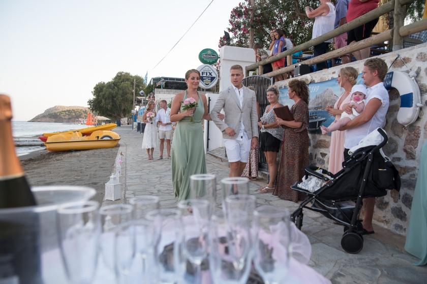 photographer in Greece-22
