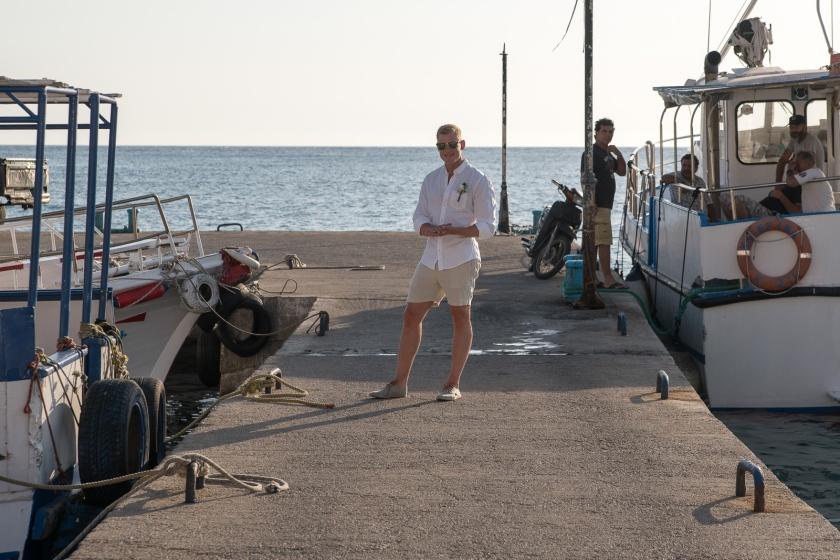 photographer in Greece-3