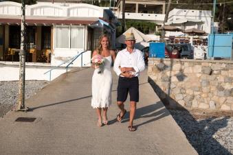 photographer in Greece-5