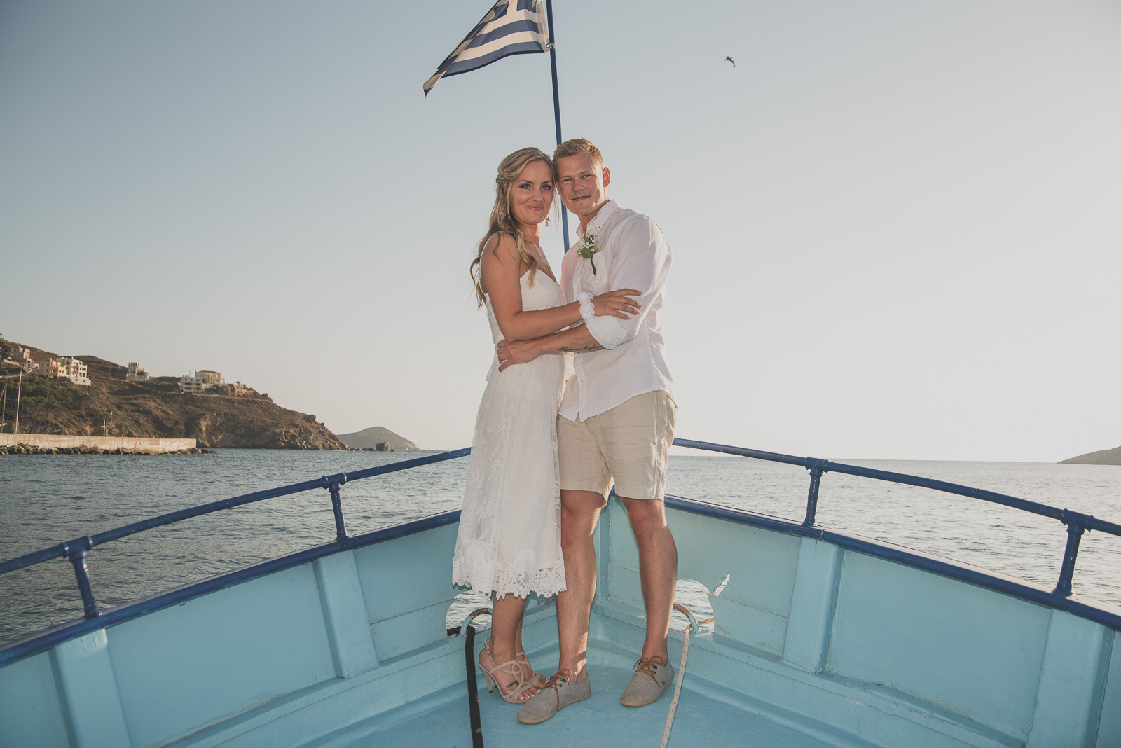 Wedding-photographer-Mykonos