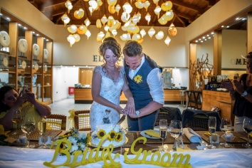 wedding photographer in Kos Greece-10