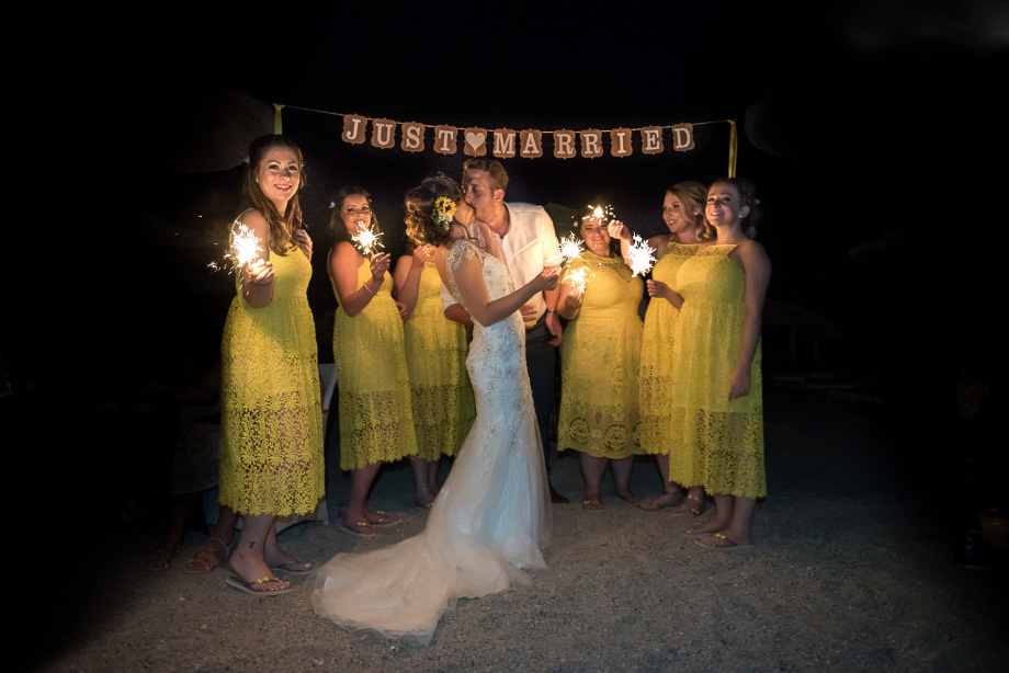 wedding photographer in Kos Greece-11