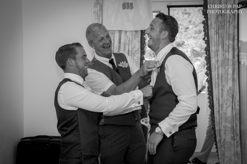 wedding photographer in Kos Greece-2