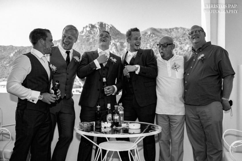 wedding photographer in Kos Greece-3
