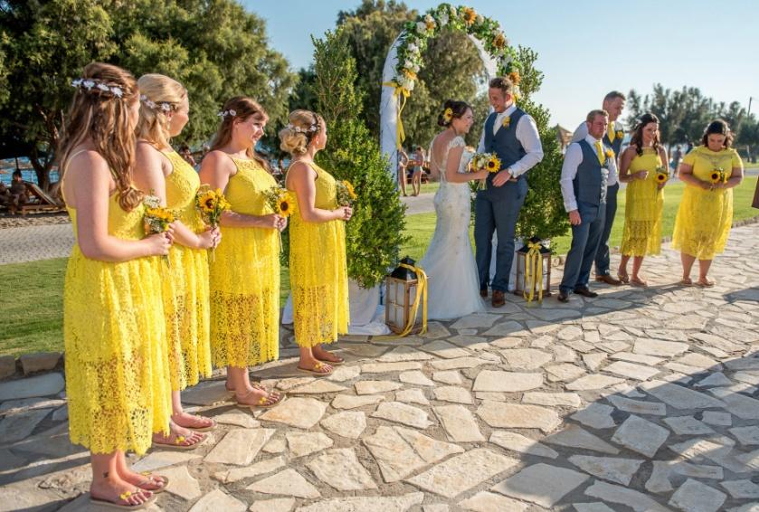 wedding photographer in Kos Greece-5