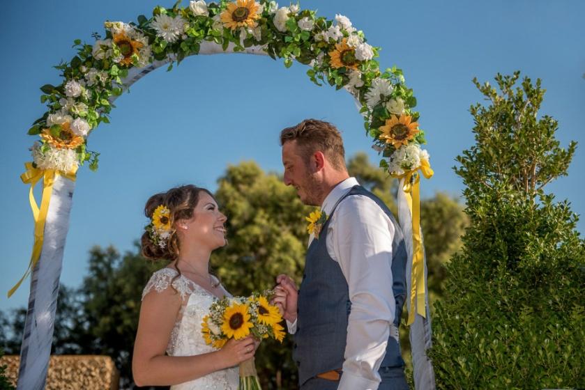wedding photographer in Kos Greece-6