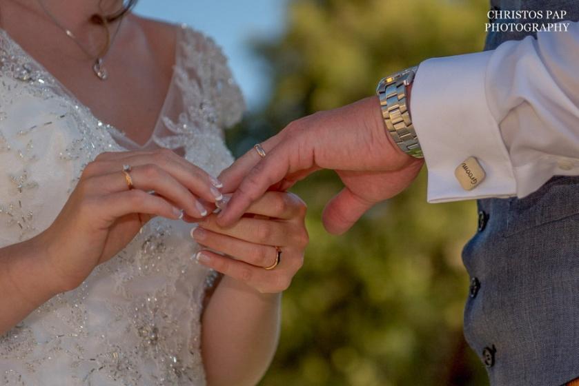 wedding photographer in Kos Greece-7