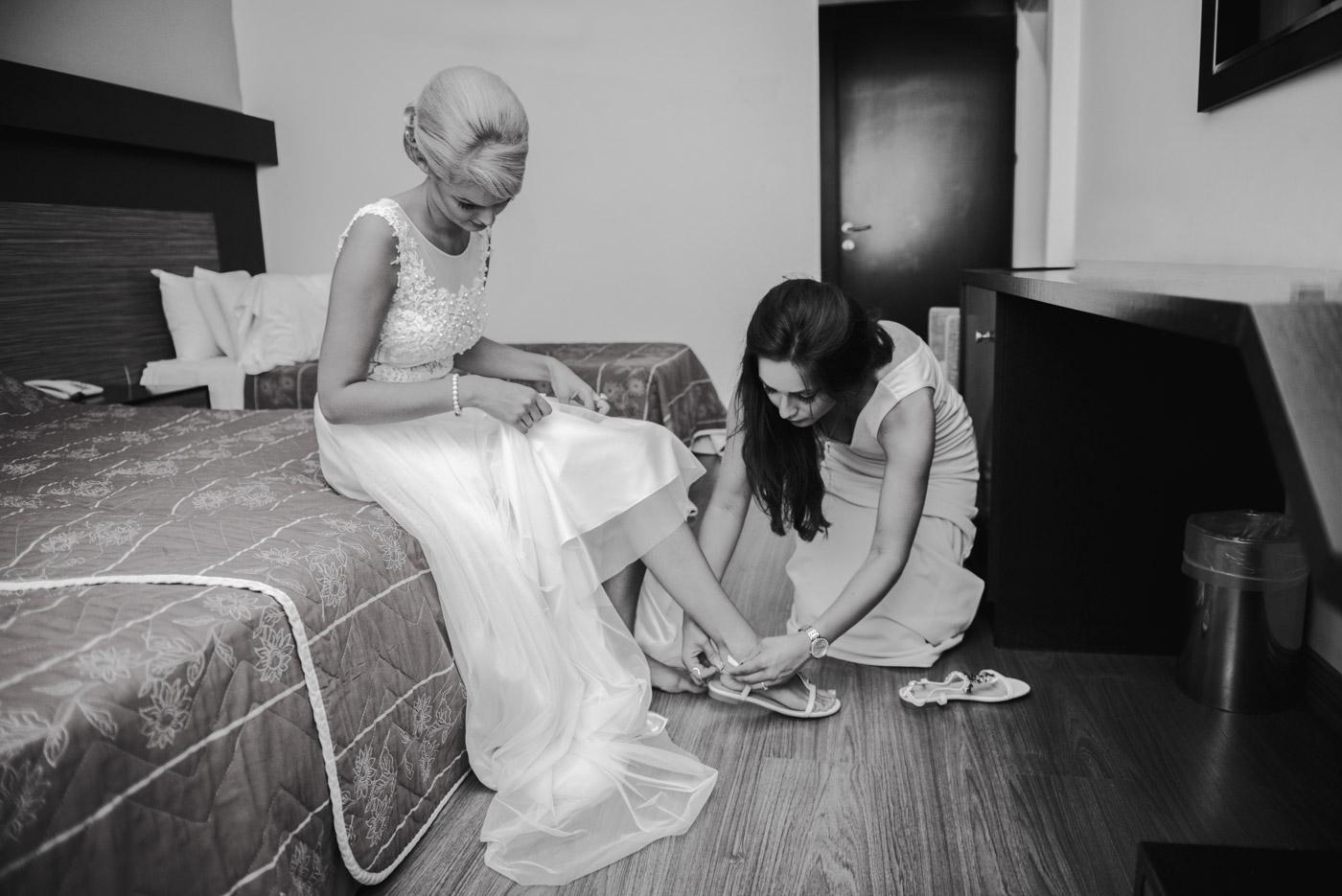 Wedding on Kos island, photographer in Kos