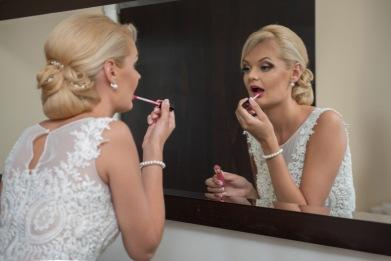 Wedding at Kipriotis hotels