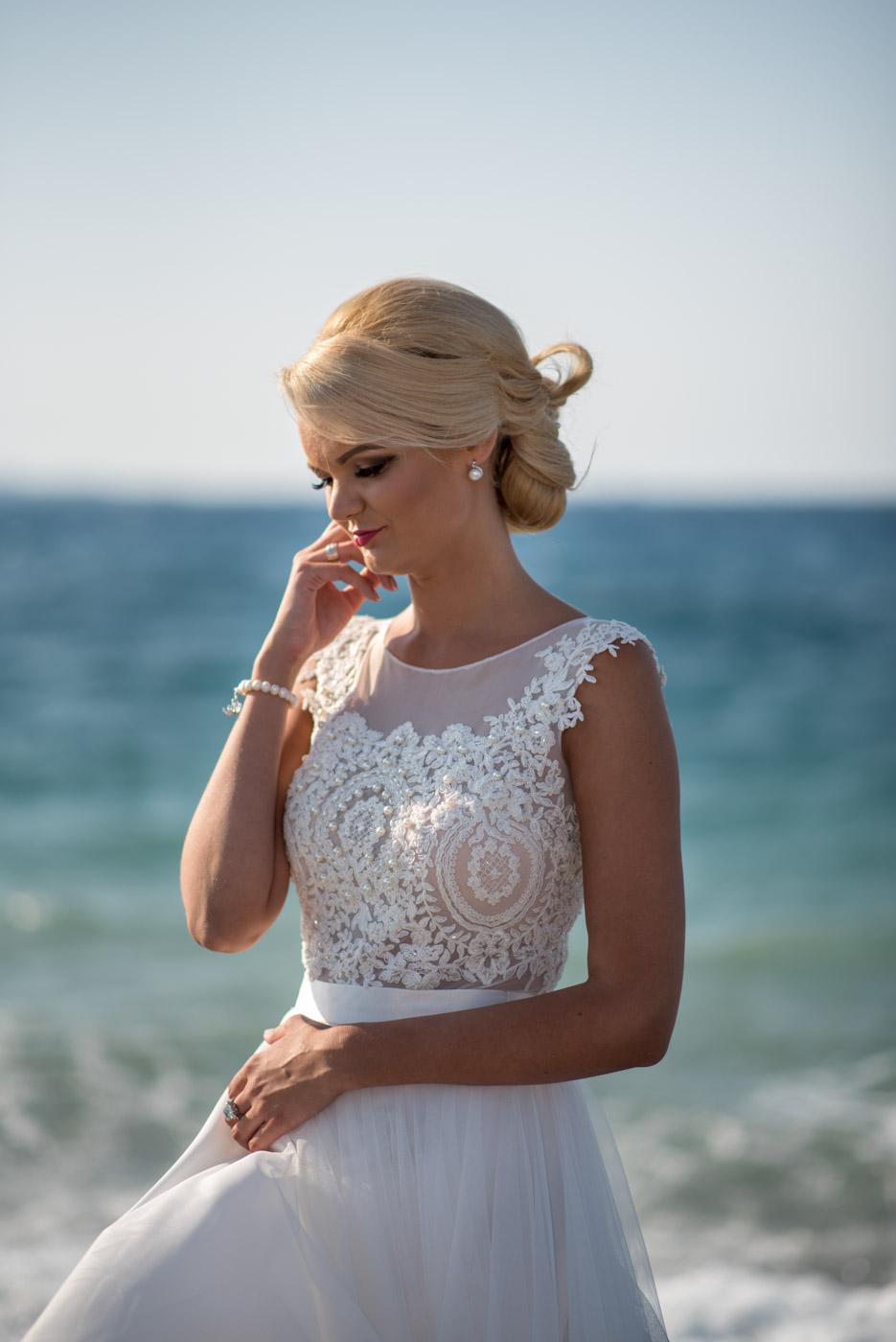 Wedding on Kos island, photographer in KosWedding on Kos island, photographer in Kos