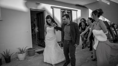 Γαμος στην Κω