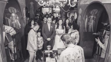 Greek Wedding in Kos