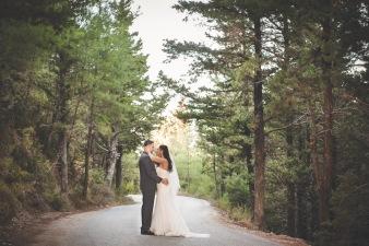 Φωτογράφος Γάμου στην Βέροια