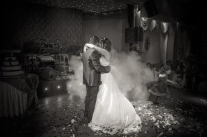 Φωτογράφος γάμου Βέροια