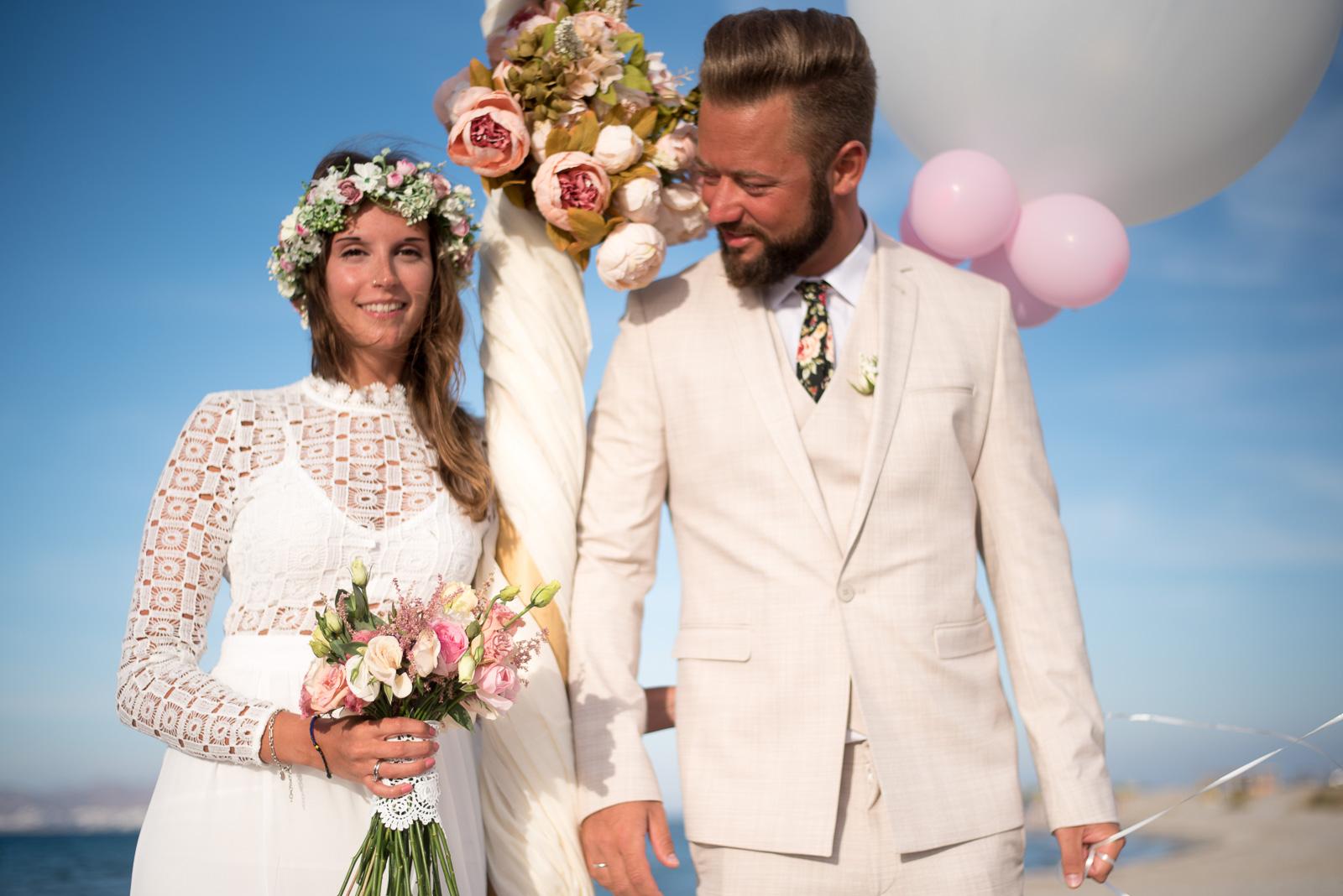 Wedding photographer in Greece, Kos island, Rhodes, Santorini, MykonosWedding photographer in Greece, Kos island, Rhodes, Santorini, Mykonos