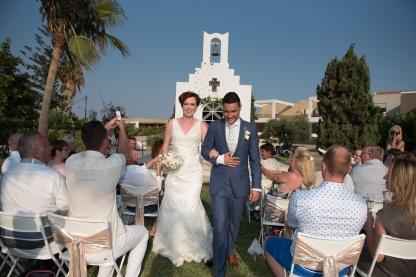 photographer in Greece-173