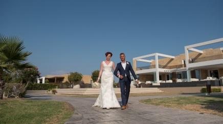 photographer in Greece-35