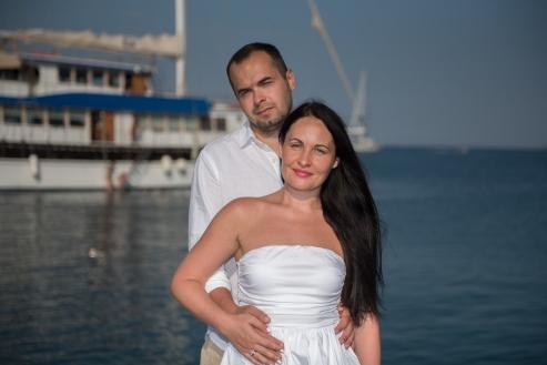 фотосессия на острове Кос, Греция-40