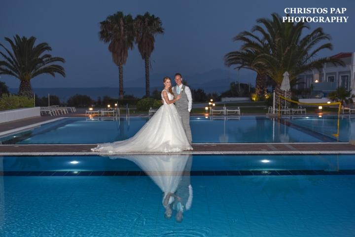 Photographer Christos Pap