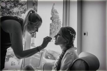 Wedding atlantica Porto bello Royal