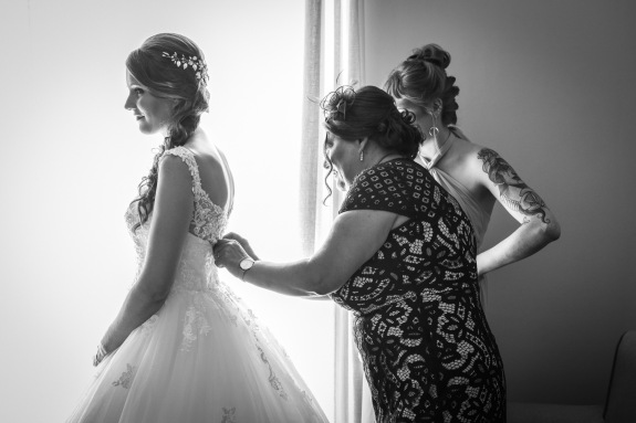 Wedding at Altanica Hotels Kos