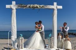 Wedding-photographer-Mykonos