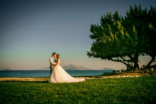 photographer in Greece and Greek islands