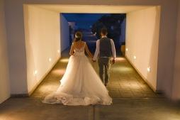 Wedding photographer in Greece