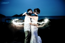 Santorini-Greece-wedding-photographer