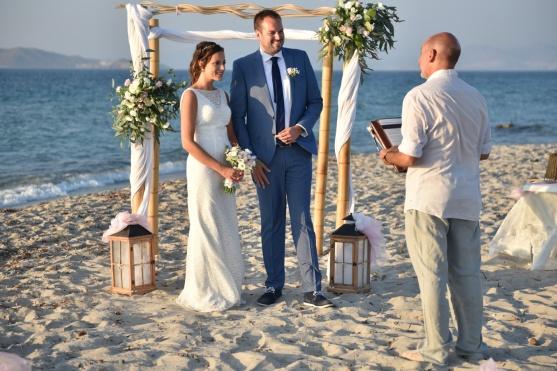 photographer in koh samui, wedding photographer in Thailand, photographer in Phuket