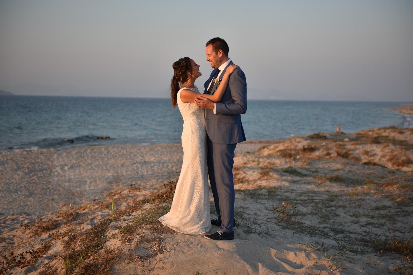 Photographer-in-Kos-Rhodes-Santorini-Mykonos