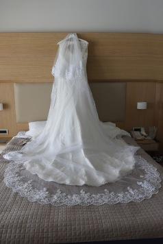 wedding-Atlantica-Porto-Bello-Royal