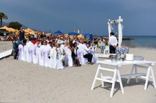 wedding-Atlantica-Porto-Bello-hotel