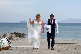 Rhodes-wedding-photographer