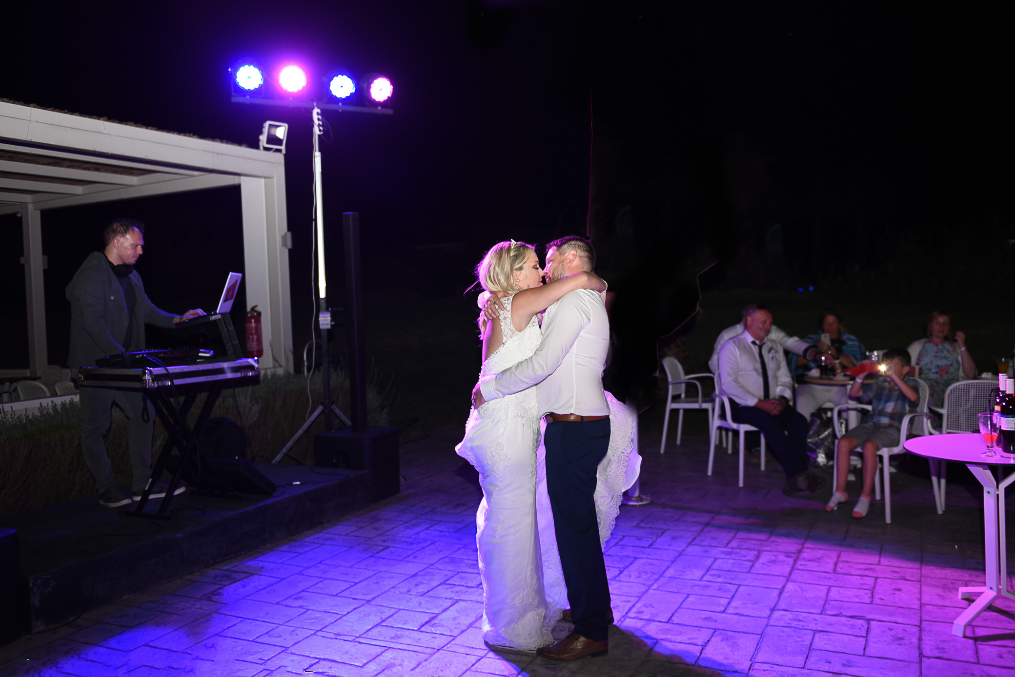 wedding-Atlantica-Porto-Bello-Royal