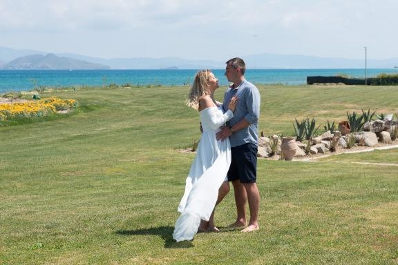 Wedding photographer in Kos_-46