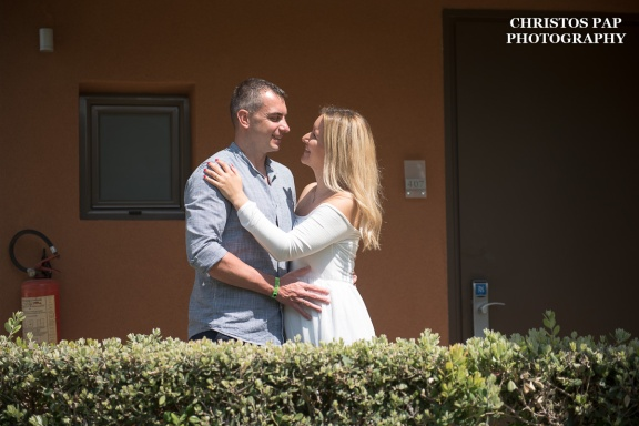 Wedding photographer in Kos_-5