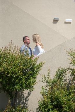 Wedding photographer in Kos_-68
