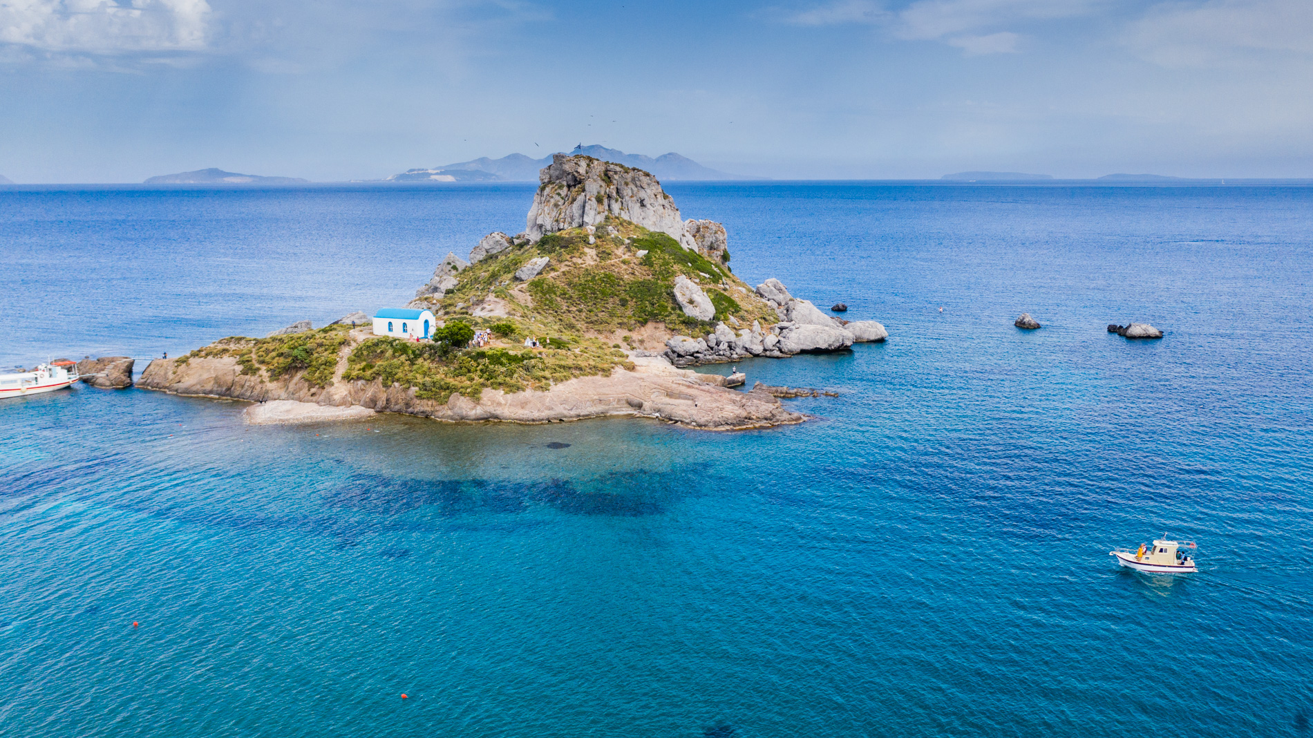 Photographer-in -Greece-Kos-island