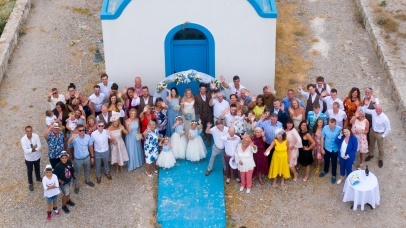 Photographer-in -Greece-Greek-islands