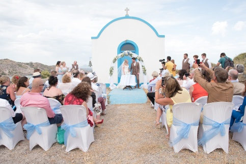 Photographer-in-Santorini-Mylos-Symi-Amorgos-Folegandors