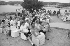 Photographer-in-Kos-Rhodes-Symi-